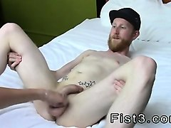 gay anal fisting sex stories fisting the beginner , caleb