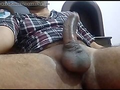 tribute vid sharing of my desi indian wife shree