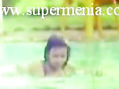 Mallu sexy young girl sexy exposed