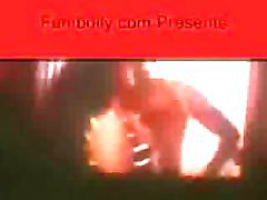 Hot Mallu Sindhu Super Hot Scene