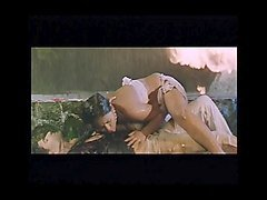 mallu hot actress unseen video