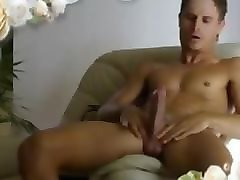 jonny juice cumpilation the popular australian gay