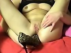 amateur camgirl shoe & high hells insertion - loversheels@pornhub
