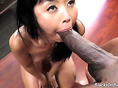 asian mom marica hase takes bbc in all small holes