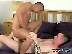 gays men fucking each other free videos first time it's perhaps the