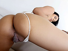 Karmen Bella in Hot Indian Girl - Exotic4k