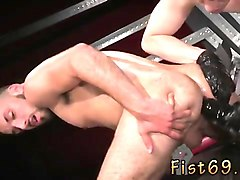 boys fisting themselves movies and fisting gay asian aiden r