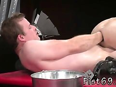 college guys fisted and gay piss fist hard video free in an