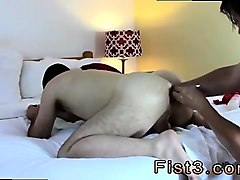 gay boy fist fuck movietures and muscle men fist fights bott