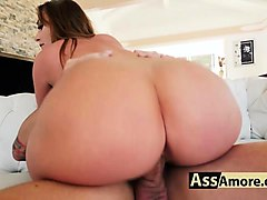 harley jade sexy big ass white girl