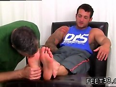 black gay feet galleries and photos feet black gays marine ned dominates me with his size