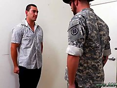 sexy asian gay army men video free and buff military men fucking first time extra